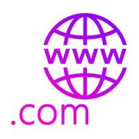 Domain transfer (.COM)