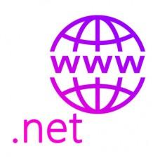 Domain resistration (.NET)
