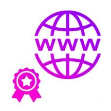 Domain registration (MMMTLD)