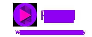Play All Informatikai Szolgáltató Kft.